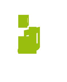 kors kyrka SONG2