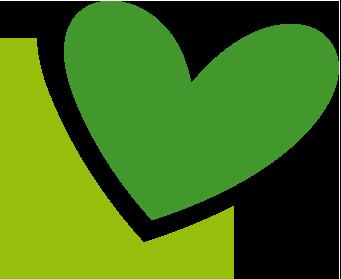 korskyrkan_heart