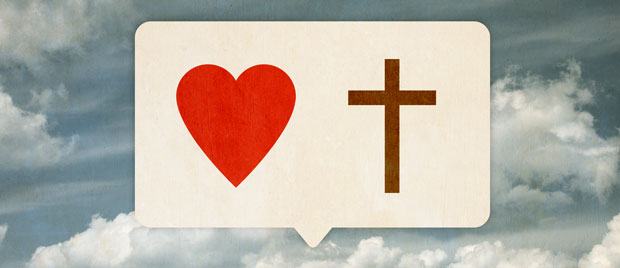 Love-for-Christ-and-Sinners_620