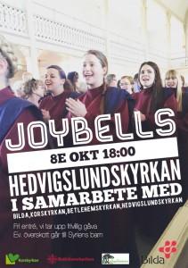 joybells-affisch277k